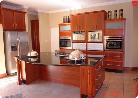 Mbombela Nelspruit Easylife Kitchens